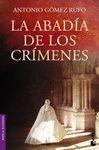 ABADÍA DE LOS CRÍMENES, LA