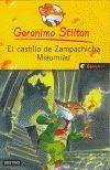 CASTILLO DE ZAMPACHICHA MIAUMIAU, EL