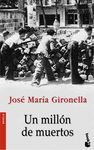 MILLON DE MUERTOS, UN