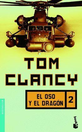 OSO Y EL DRAGON 2, EL