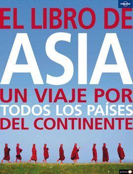 LIBRO DE ASIA, EL