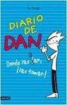 DIARIO DE DAN, EL