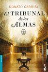 TRIBUNAL DE LAS ALMAS, EL
