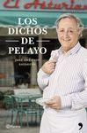 DICHOS DE PELAYO, LOS