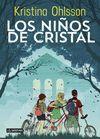 NIÑOS DE CRISTAL, LOS