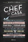 CHEF EN CASA, EL