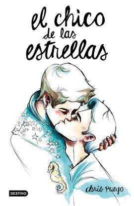CHICO DE LAS ESTRELLAS, EL