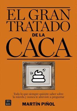 GRAN TRATADO DE LA CACA, EL
