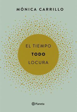 TIEMPO, EL - TODO LOCURA
