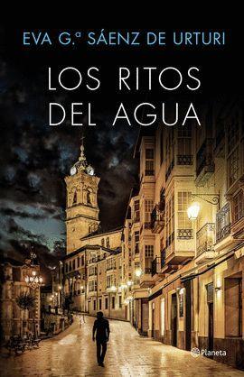 RITOS DEL AGUA, LOS