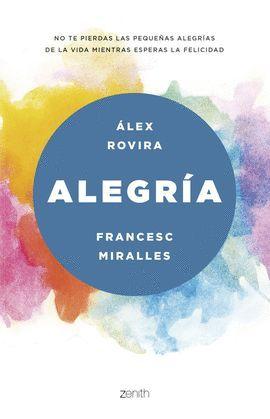 ALEGRIA (CASTELLANO)