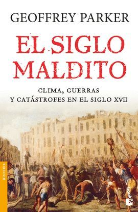 SIGLO MALDITO, EL