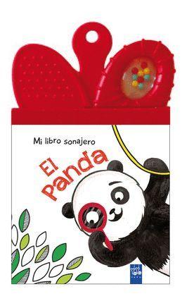 PANDA, EL
