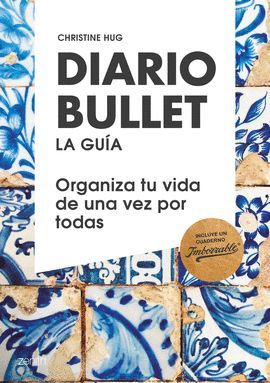 DIARIO BULLET, LA GUÍA. (LIBRO + TALAVERA)