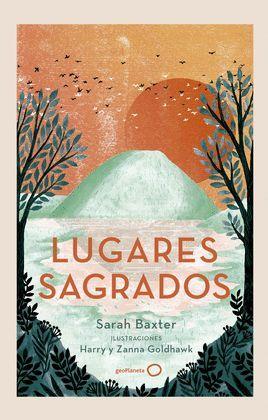 LUGARES SAGRADOS