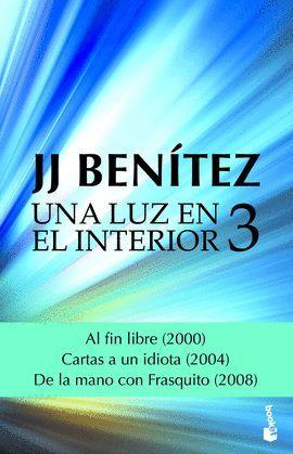 LUZ EN EL INTERIOR 3, UNA