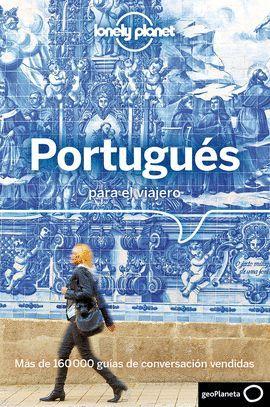 PORTUGUES PARA EL VIAJERO