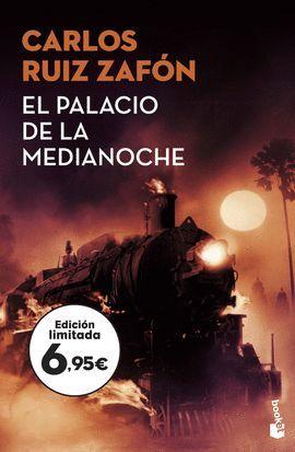 PALACIO DE LA MEDIANOCHE, EL