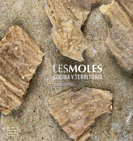 LESMOLES