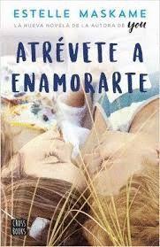ATREVETE A ENAMORARTE (PACK VERANO 2018)