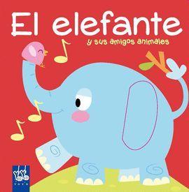ELEFANTE, EL