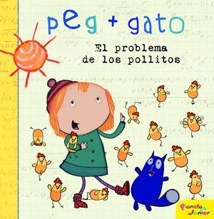 PROBLEMA DE LOS POLLITOS, EL