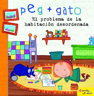 PROBLEMA DE LA HABITACION DESORDENADA, EL