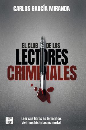 CLUB DE LOS LECTORES CRIMINALES, EL