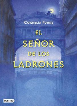 SEÑOR DE LOS LADRONES, EL