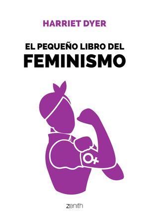 PEQUEÑO LIBRO DEL FEMINISMO, EL
