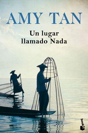 LUGAR LLAMADO NADA, UN
