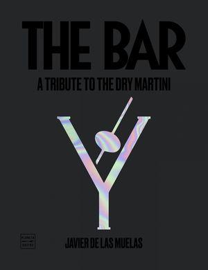 THE BAR (INGLÉS)