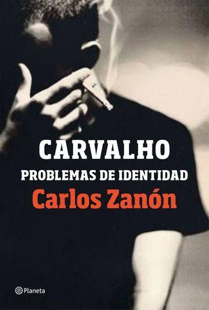 CARVALHO, PROBLEMAS DE IDENTIDAD