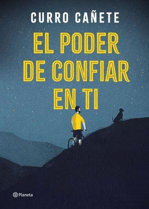 PODER DE CONFIAR EN TI, EL