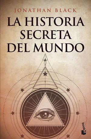 HISTORIA SECRETA DEL MUNDO, LA