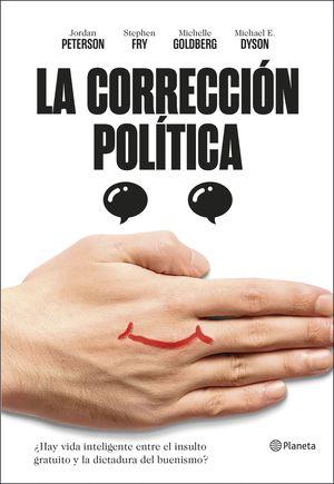 CORRECCIÓN POLÍTICA, LA