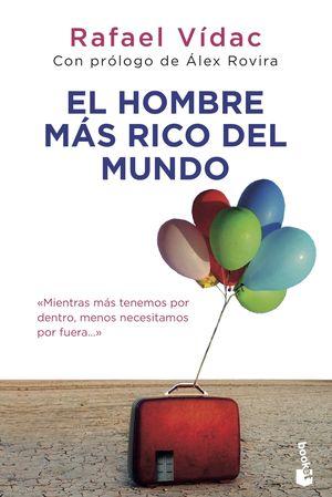 HOMBRE MÁS RICO DEL MUNDO, EL