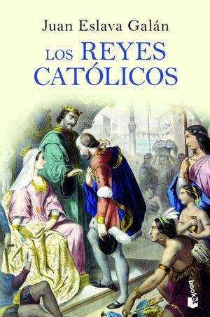 REYES CATÓLICOS, LOS