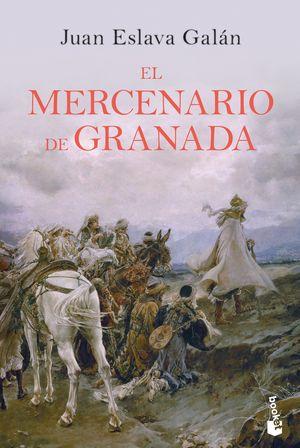 MERCENARIO DE GRANADA, EL
