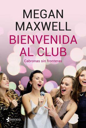 BIENVENIDA AL CLUB (INCLUYE CD CON 4 TEMAS INÉDITOS DE ATACADOS)