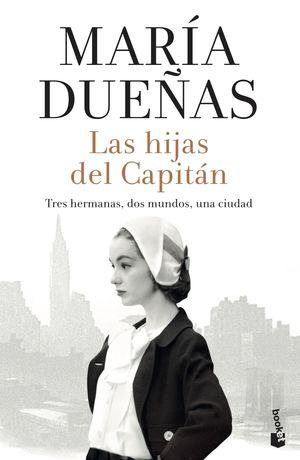 HIJAS DEL CAPITÁN, LAS