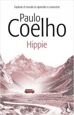 HIPPIE (CASTELLANO)