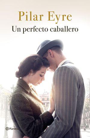 PERFECTO CABALLERO, UN