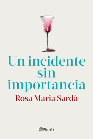 INCIDENTE SIN IMPORTANCIA, UN