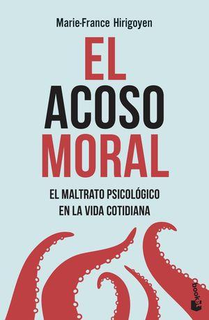 ACOSO MORAL, EL