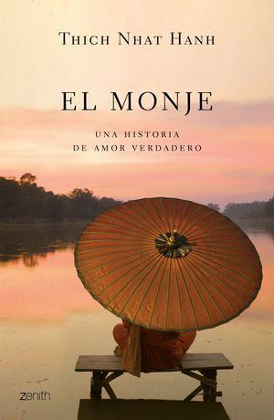 MONJE, EL