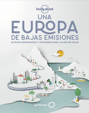 EUROPA DE BAJAS EMISIONES, UNA