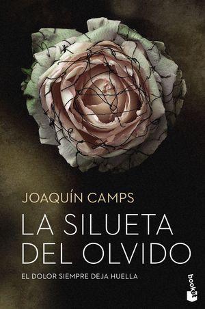 SILUETA DEL OLVIDO, LA