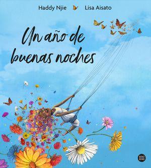 AÑO DE BUENAS NOCHES, UN
