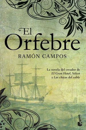 ORFEBRE, EL